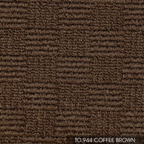 Jual Karpet Lantai Mobil Meteran karpet kantor karpet lantai trojen spesialis karpet