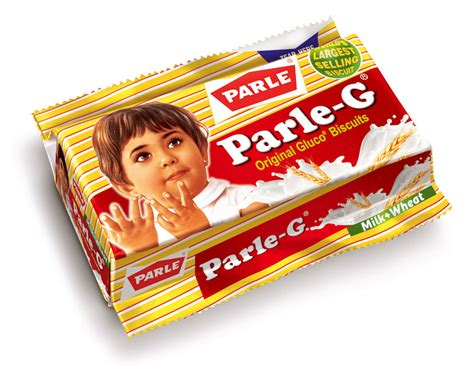 product layout of parle g buy parle g glucose biscuits from parle products pvt ltd