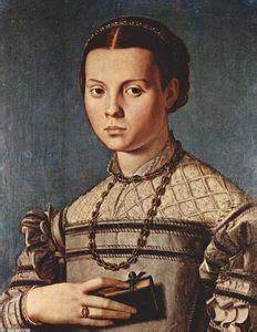 libro gainsborough a portrait ritratto delle figlie di gian giacomo trivulzio tempera di giovanni battista gigola