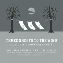 three sheets to the wind one s quest for the meaning of books photo cards wedding invitations save the date
