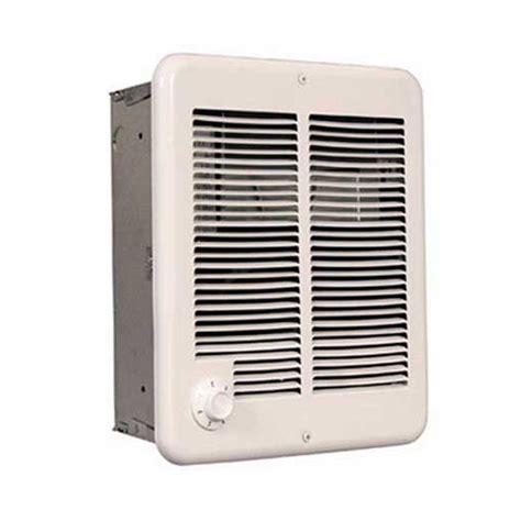 fan forced wall heater parts marley cra2024if q 174 fan forced zonal wall heater 240