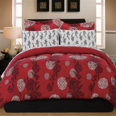 chinese comforter cheap asian bedding sets