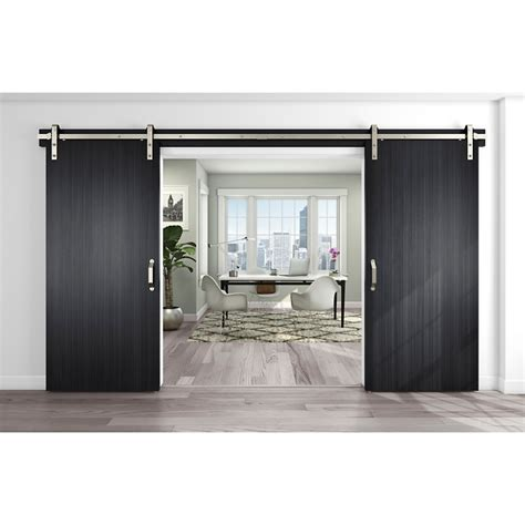 Decorative Barn Door Track Cabinet Sliding Door Track Sliding Cabinet Doors Ikea Door Track Medium Size Of Small Sliding