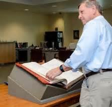 Access Records Az Research Center Arizona Library
