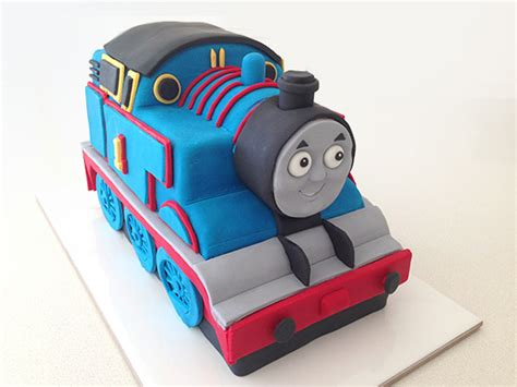 template for the tank engine cake howtocookthat cakes dessert chocolate 3d