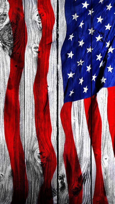 american flag wallpaper iphone 6s phone wallpapers american flag 1 wallpaper for iphone x 8 7 6 free