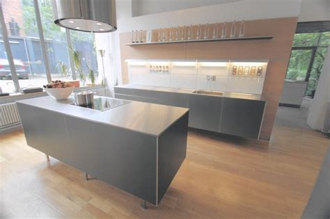 voxtorp küche wohnideen wohnzimmer ikea