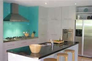 Tile Ideas For Kitchen Backsplash kitchen splashback design ideas get inspired by photos