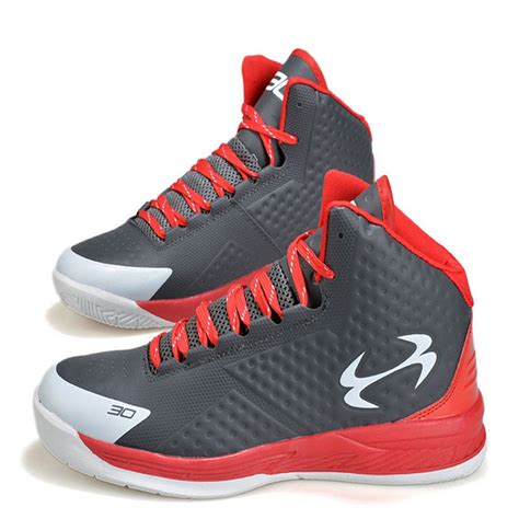 basket shoes for brand 2016 new basketball shoes breathable