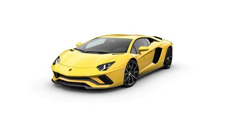 replica lamborghini vs real 100 lamborghini replica vs real under this 2016