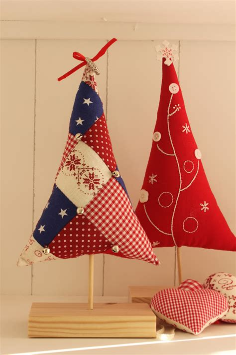 patron arbol navidad patchwork mi hogar de patchwork arbol de navidad tree