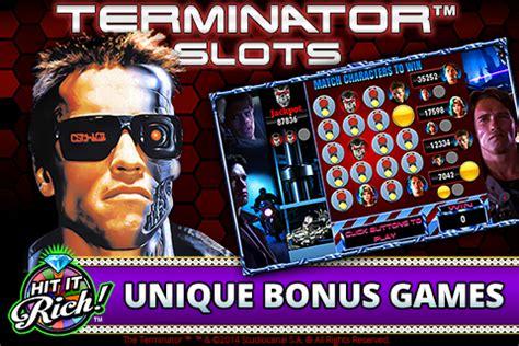 hit it rich apk hit it rich игровые автоматы на андроид скачать бесплатно hit it rich игровые автоматы