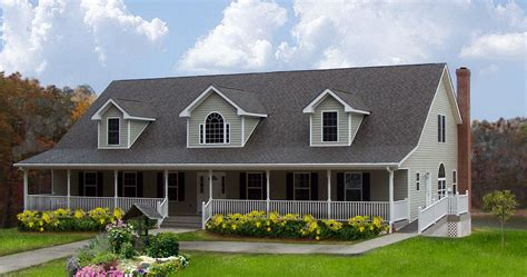 pre manufactured homes pre manufactured houses home design
