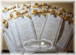 So it has been pretty busy making invitations party favors and the