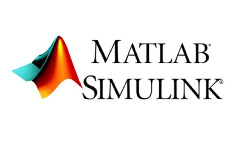 leer varias imagenes matlab crear bloques de simulink desde matlab ronald l337