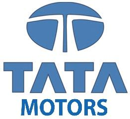 In Tata Motors For Mba Freshers by Tata Motors Recruitment For Freshers Exp As Software
