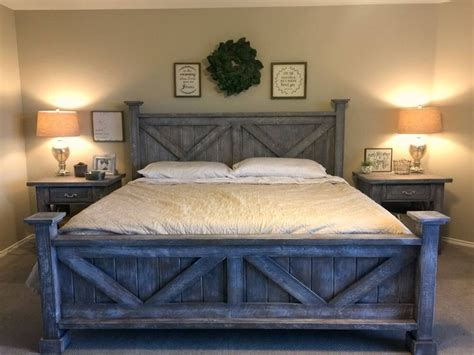 Farmhouse King Bedroom Set by The 25 Best King Bedroom Sets Ideas On King