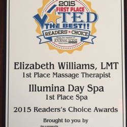 illumina spa illumina spa massoth 233 rapie 1055 st n summerville