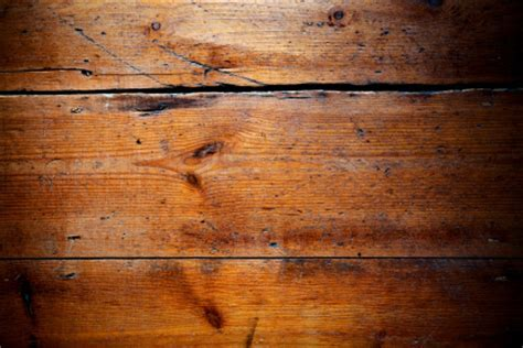 Distressed Wood Flooring   How It Is Done?   ESB Flooring
