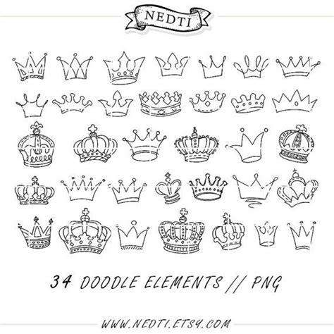 1000 id 233 es sur le th 232 me tatouages de la princesse