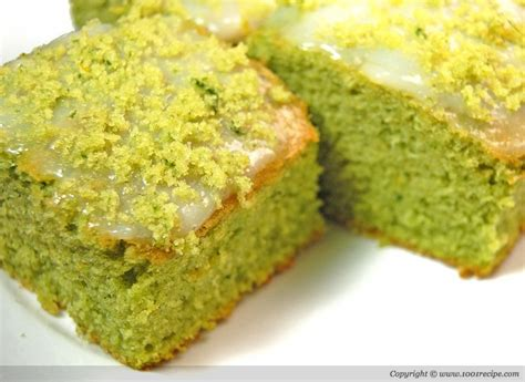 spinach cake recipe spinach cake muffins recipe dishmaps