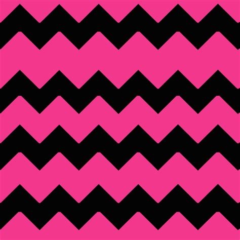 hot pink pattern wallpaper bright pink wallpaper clipart best