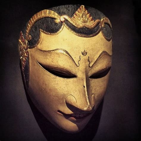 Masker Topeng 21 best non western theatre and masks images on