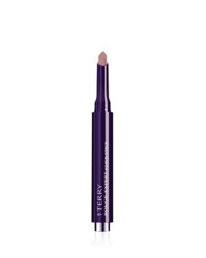 by terry rouge expert click stick 15g feelunique by terry rouge expert click stick bloomingdales s