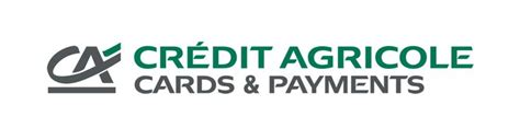 Credit card payment vodafone bill