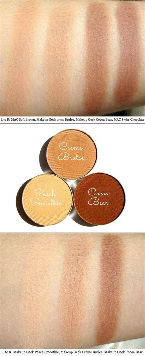 Lipstik Eternally Creme Brulee 131 best images about makeup dupes swatches on coastal scents mac dupes