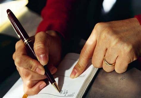 cuanto cobra un jubilado newhairstylesformen2014com cuanto cobra un notario dinero sueldo salario