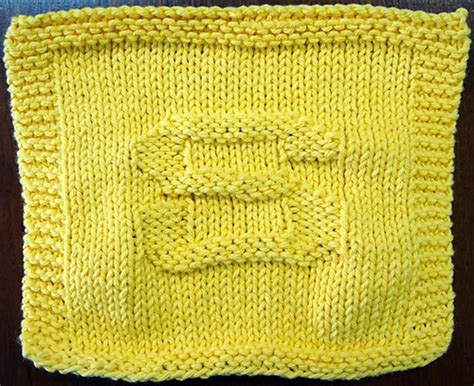 knitting pattern numbers 1000 images about dishcloth patterns letters numbers