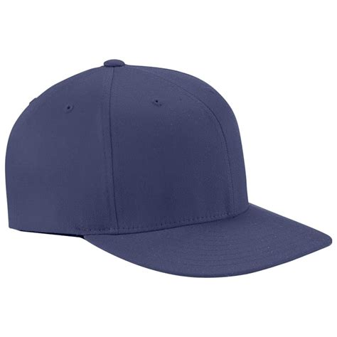 navy flexfit baseball cap rakuten navy flexfit
