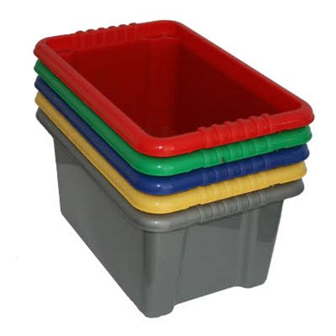 plastic toy storage drawers buy 13lt plastic storage box bases plastic box shop