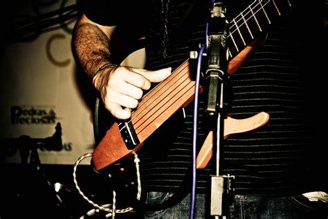imagenes retro guitar tab guitar tab maestro