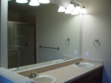 master badezimmerspiegel sch 246 ne badezimmerspiegel gt jevelry gt gt inspiration f 252 r