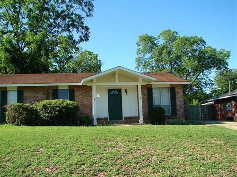 the bedroom montgomery al 644 plantation way montgomery al 36109 pecan grove