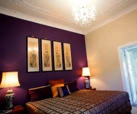 wonderful Purple Feature Wall Bedroom Ideas #3: texture-wall-paint-for-bedroom-bedroom-paint-color-ideas-for-master-bedroom-master-bedroom.jpg