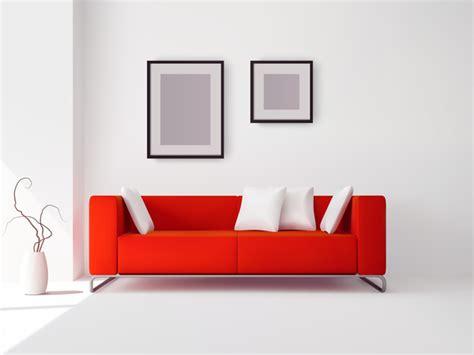 room layout vector living room interior design vector 03 vector life free