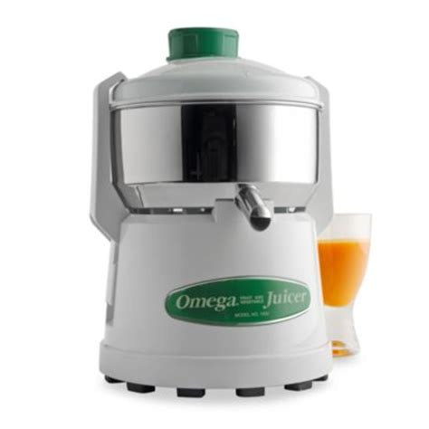juicer bed bath and beyond buy omega juicers from bed bath beyond