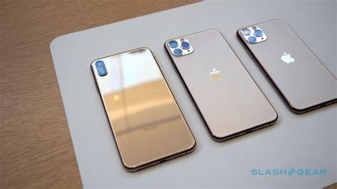 iphone  pro   tempting upgrade    slashgear