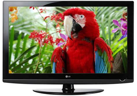 Harga Tv Merk Lg 22 Inch daftar harga televisi tv lcd berbagai merk mei 2012