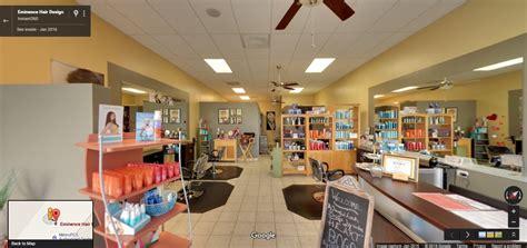googlehair design eminence hair design google street view trusted