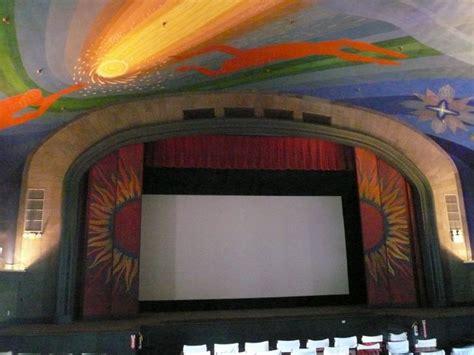 cape cinema in dennis ma cinema treasures rockwell kent howling pixel