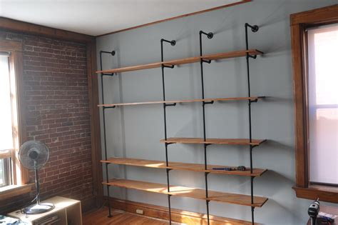 diy closet shelves wood steveb interior best diy