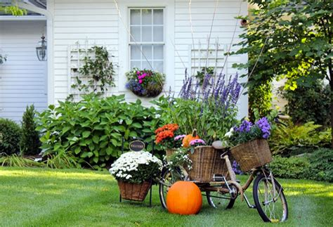 fall and winter gardening happy fridays fall winter garden inspiration national