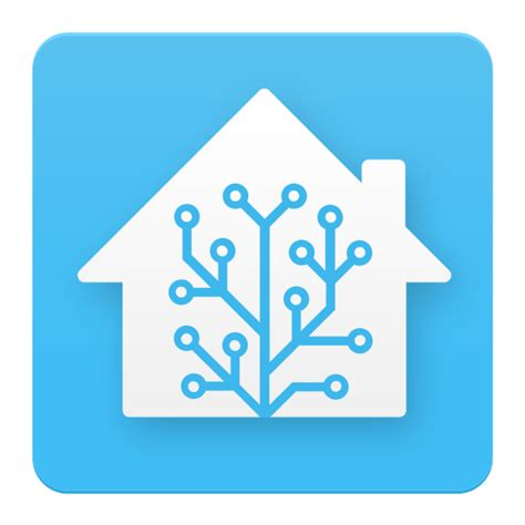 filehome assistant logosvg wikimedia commons