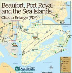 tom jackson bluffton sc 1000 images about lowcountry maps on pinterest south