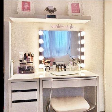 ikea white vanity desk ikea micke white vanity desk σπιτια