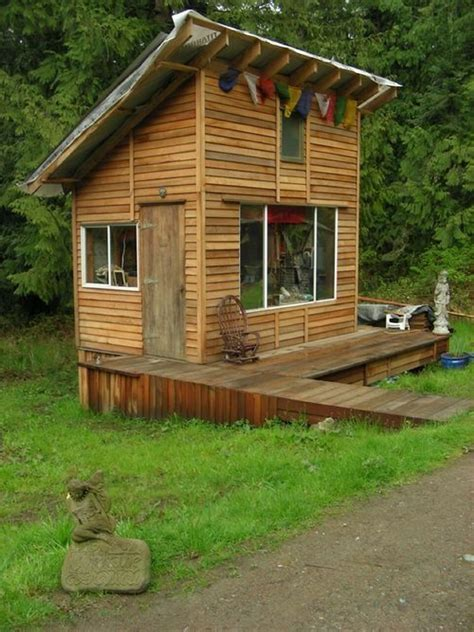 Sip House by Shelter Houses Made Easy With Wood Pallet Wood Pallet Ideas